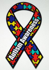 Autism_awareness