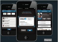 LinkedIn public health 3
