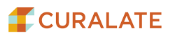 Image of Curalate logo