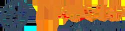 Image of Truvio logo
